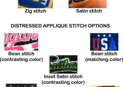 StitchOptions_Website