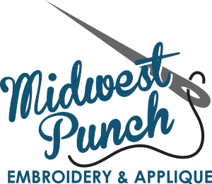 Midwest Punch